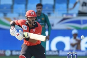 India vs Hong Kong Asia Cup 2018, playing XI, preview, match prediction