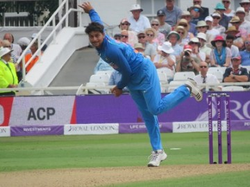 Most wickets in Asia Cup 2018