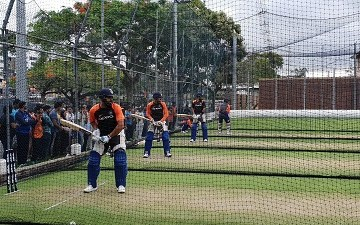 Australia vs India 1st T20 playing 11, preview, prediction