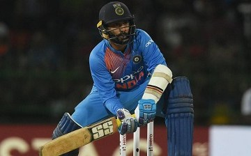 India vs Australia 1st T20 playing 11, match preview, prediction