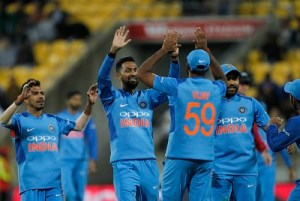 India vs New Zealand 3rd T20 playing 11, match preview, prediction