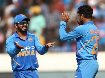 Playing 11 for India vs Australia 2nd ODI, India vs Australia 2nd ODI playing 11, match preview, prediction