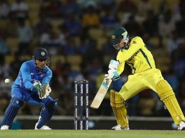 India vs Australia playing 11 for 3rd ODI, match preview, prediction