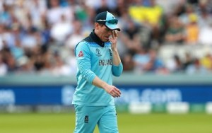 India vs England Dream11 team prediction, predicted playing 11, preview