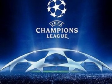 Uefa Champions League Draw Fixtures Results And Group Tables