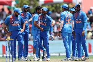 India vs West Indies 3rd T20 Dream11 team prediction, preview