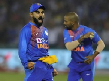 India vs South Africa 3rd T20 playing 11, match preview, prediction