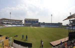 India vs South Africa 3rd Test match preview, pitch report, playing 11
