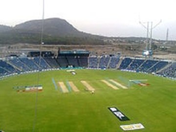 India vs South Africa 2nd Test preview, pitch report, playing 11