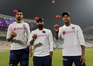 India vs Bangladesh day night Test playing 11, preview, match timings, prediction