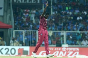 India vs West Indies 3rd T20 playing 11, preview, match prediction