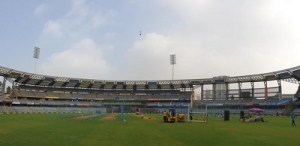India vs Australia 1st ODI playing 11, preview, pitch report