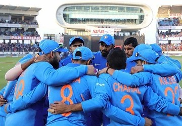 India vs Australia 3rd ODI playing 11, preview, pitch report