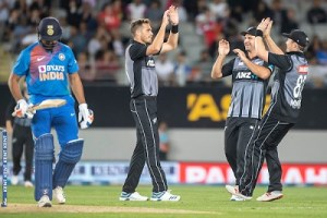 India vs New Zealand 3rd T20 playing 11, preview, pitch report