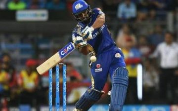 MI vs CSK playing 11 prediction, head to head, pitch report