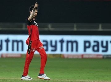 KXIP vs RCB 2020 playing 11, pitch report, head to head in IPL
