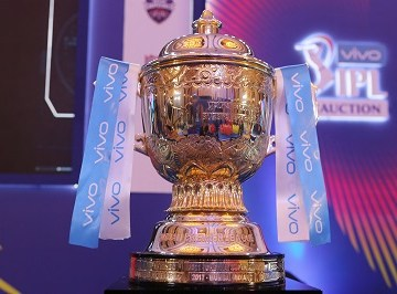 Top 10 most expensive, costliest players in IPL 2021
