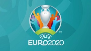 UEFA Euro 2020 schedule Indian time, IST