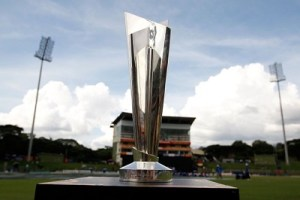 T20 World Cup squad list 2021