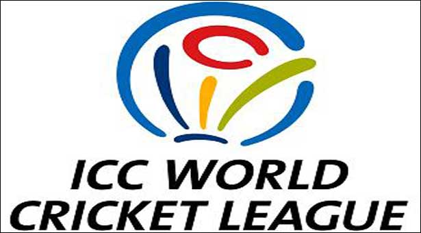 Cricket Match Prediction   Who Will Win The Match