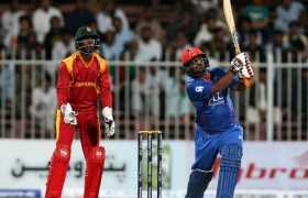Afghanistan vs Zimbabwe Who Will Win 3rd ODI True Match Prediction