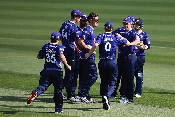Auckland Aces vs Canterbury Kings 2nd Final Match Live Score