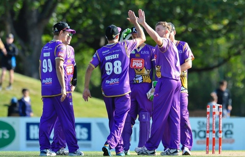 Canterbury Kings vs Auckland Aces 2nd Final Match Prediction Who Win
