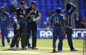 New Zealand vs Sri Lanka Prediction Who Will Win 1st ODI Match