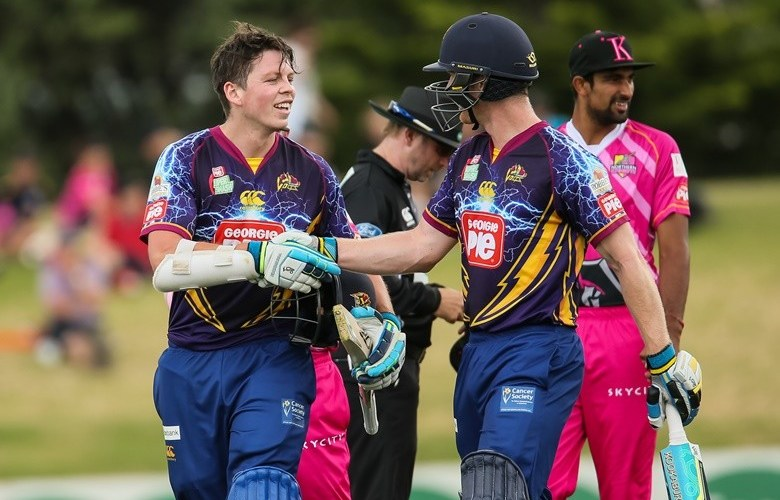 Otago Volts vs Auckland Aces 1st Final Match Prediction Who Will Win