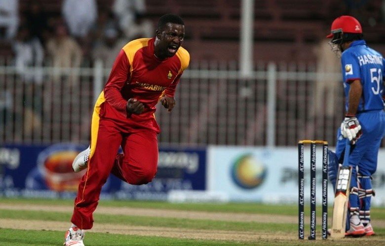 4th ODI Afghanistan vs Zimbabwe True Match Prediction and Tips
