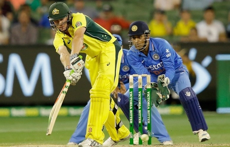 ind vs aus 2016 prediction tips - Today Match Prediction