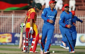 Afghanistan vs Zimbabwe 5th ODI Match Prediction Preview Jan 6 2016