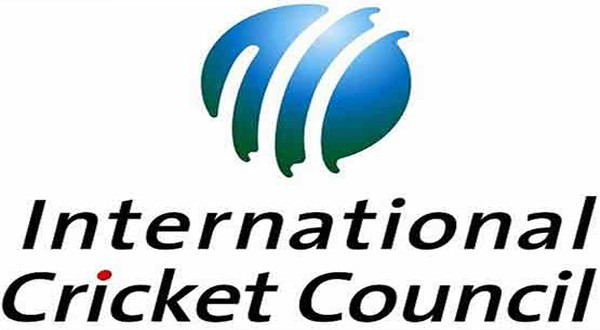 ICC Test Cricket Ranking 2016: Top Ten Teams and Players List