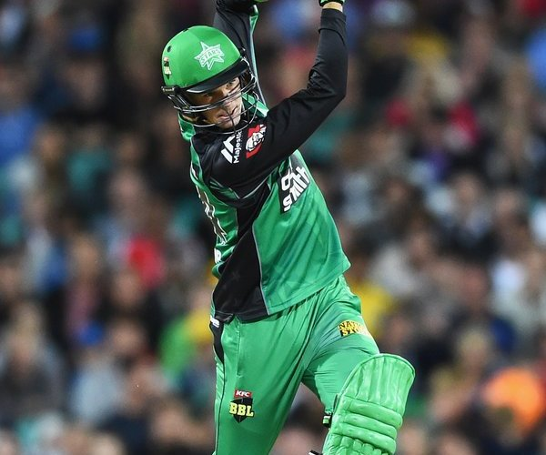 CricFrog - Today Match Prediction Ball By Ball Live Score