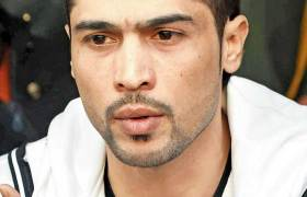Mohammad Amir Selected In Pakistan Team Squad For New Zealand Tour