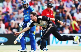 New Zealand vs Sri Lanka 2nd T20 Sunday Match Prediction Tips Preview