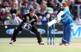 Sri Lanka vs New Zealand 2nd T20 Sunday Match Live Score Ball By Ball