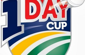 Momentum One Day Cup Final Match Prediction