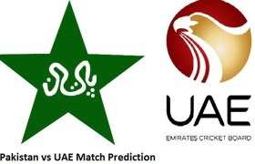 Asia Cup T20 Match Prediction