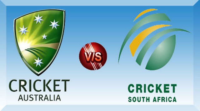 Australia vs South Africa 7th Match Prediction Report Tri-Series 2016