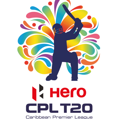 Today Match Prediction CPL T20 2016