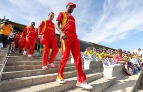 ZPL today match prediction 13 August 2016