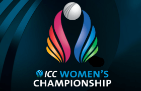 ICC Women's Championship Today Match Prediction South Africa Women v New Zealand Women 3rd Match Oct 11th, 2016
