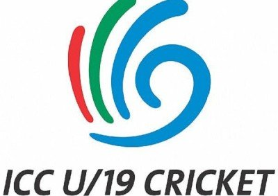 Today Match Prediction 2nd Semifinal Hong Kong Under 19s Vs Singapore Under 19s