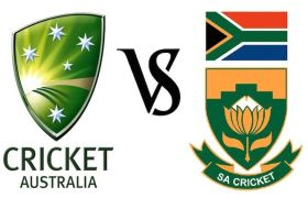 Today Match Prediction South Africa v Australia 5th ODI Oct 12, 2016