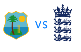 Today Match Prediction West Indies Women vs England Women 4th ODI 2016