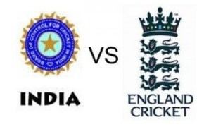 Who Will Win India Vs England 3rd T20 Today Match Prediction