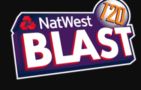 Sussex vs Glamorgan South Group Today match prediction