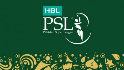 PSL 2019 Peshawar Zalmi VS Multan Sultans 14th T20 Today Match Prediction