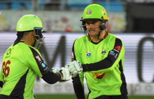 PSL 2019 Quetta Gladiators VS Lahore Qalandars 12th T20 Today Match Prediction